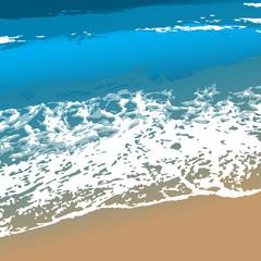 Sea_foam_wave