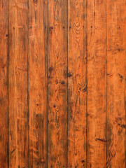 The wooden slats. Wood texture. Background.