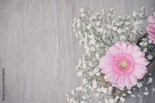 Blumen bilder hintergrund