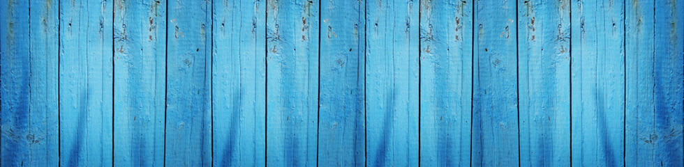 Old wooden planks. Wooden texture