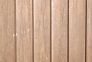 Alte Holzlatten