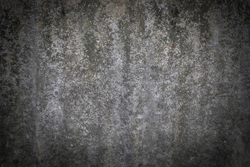 Close-up of gravel floor