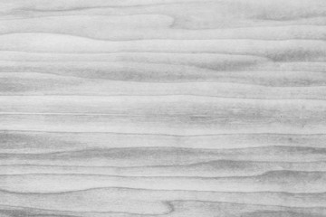 Texture of gray wood plank, used for background, wallpaper, interior or architecture.