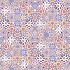 Mosaic tile background.cdr