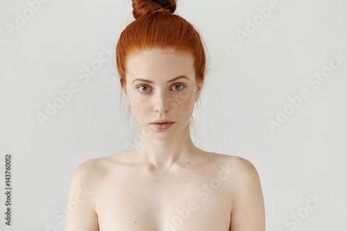Annika ruiz naked nude sex