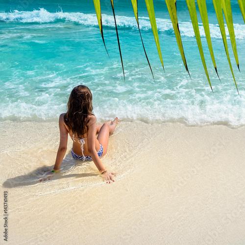 playa del carmen women