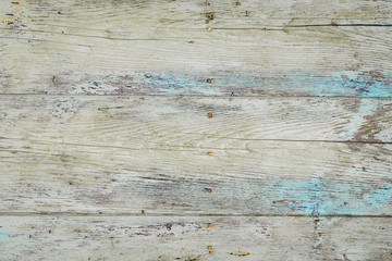 Old rural wooden wall, detailed plank photo texture. Natural wooden building structure background.
