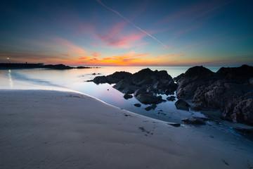 Portavogie Sunrise
