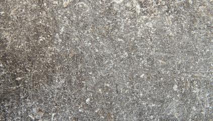 Grunge white Stone texture