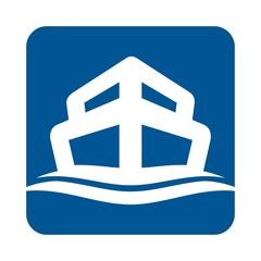 ark logo vector.
