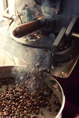 coffee bean, 커피콩