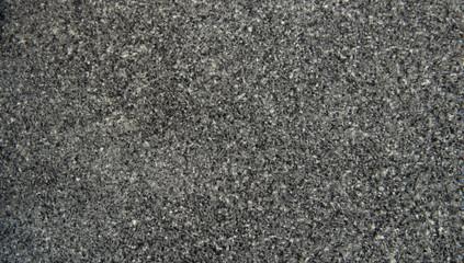 Granite grey Stone texture