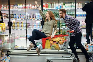 gesellschaft kaufen kredit Angebote zum Firmenkauf Shop gmbh kaufen 1 euro gmbh kaufen ohne stammkapital