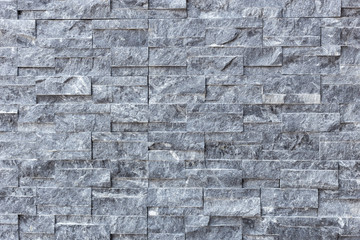 stone tiles background