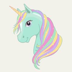 unicorn_head