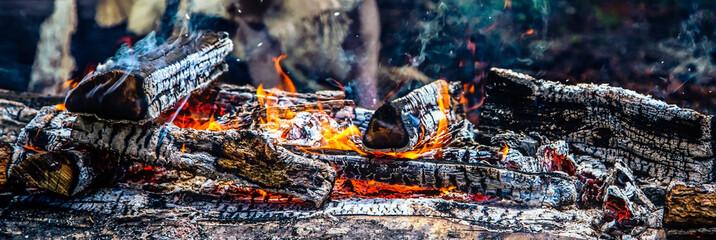 Fire (Banner)
