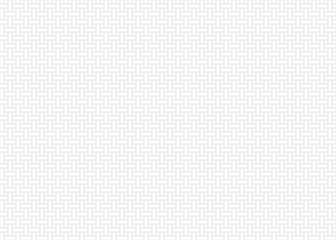 Greeting Card Background Design. Seamless Pattern.