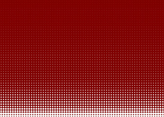 Modern style wallpaper background in maroon color