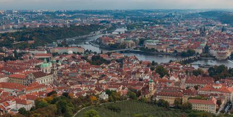 Prague XIII