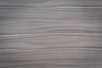 Texture ceramic tiles for wood
