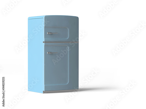 Retro Look Kühlschrank : Der bosch retro kühlschrank bringt farbe in die küche