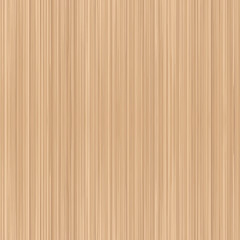 Wood texture vector background. Wooden table top