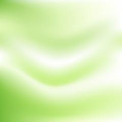 Green Backgrop