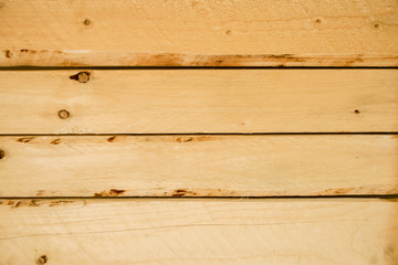 Wooden background vintage style