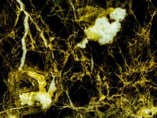 Marble is hard crystalline metamorphic form of limestone