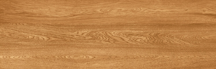 Obraz Natural wood texture and background  - fototapety do salonu