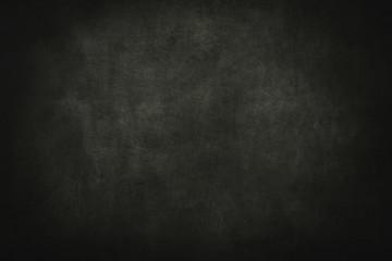 black background with dark vignette borders