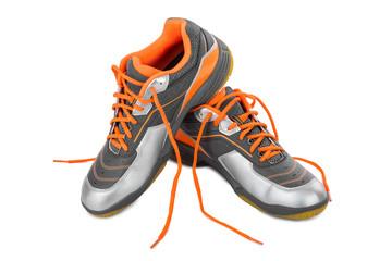 Sport sneakers