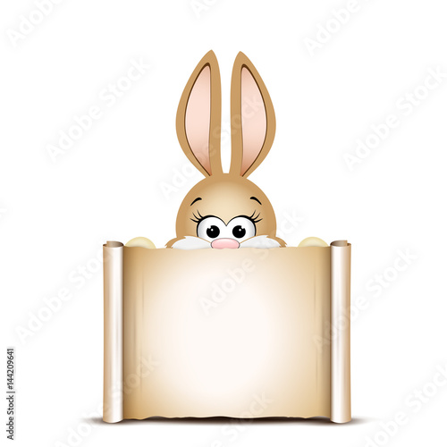 easter card design template easter funny bunny happy easter ca