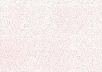 Sand Texture Pink Background #Vector Graphics