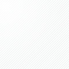 Vektor abstrakt clean weiße Textur, Struktur Hintergrund