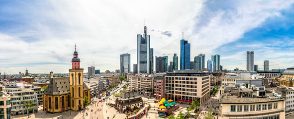 GmbH Kapitalgesellschaften Shop gesellschaft kaufen kosten gmbh kaufen ohne stammkapital