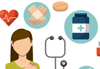 Family Medicine Infographic 2