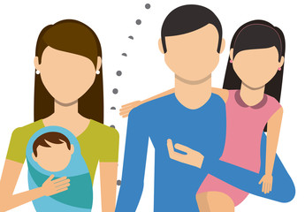 Family Medicine Infographic 3