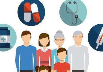 Family Medicine Infographic 8