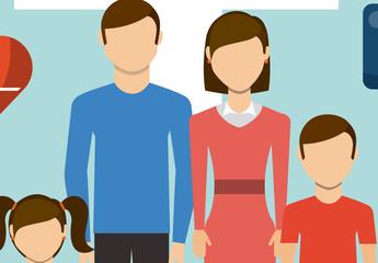 Family Medicine Infographic 9