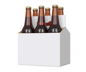 Six Pack Beer Photos Royalty Free Images Graphics Vectors Videos Adobe Stock