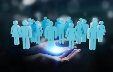 treuhand vorratsgmbh kaufen gesellschaften GmbH  -GmbH eine bestehende vorratsgmbh kaufen