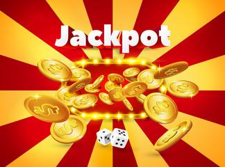 Pokeri ongelmapelaamisen hotline bling