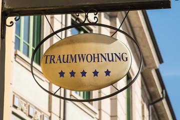 kauf gmbh mantel kaufen in österreich Marketing Vorratsgmbhs gmbh hülle kaufen