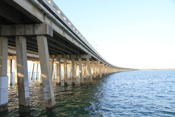 Pont de Key West