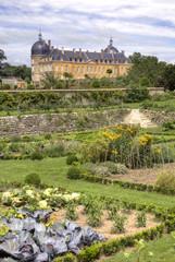 Chateau de Digoine