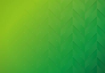 背景 ビジネス イメージ(グリーン)