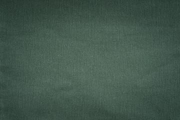 background texture khaki army uniform
