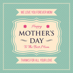 MOTHERS DAY BACKGROUND 6