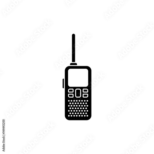 u0026quot walkie talkie  u0026quot  stock image and royalty